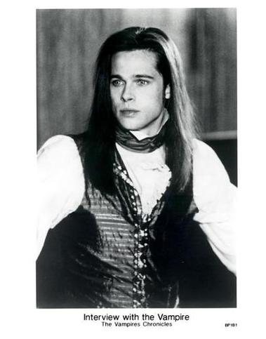 http://www.bloodbites.com/gallery/albums/picture-coffin/Interview-with-the-Vampire---Brad-Pitt--C10035194.jpg