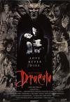 10048201A~Dracula-Posters