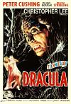 10073770A~Dracula-Posters