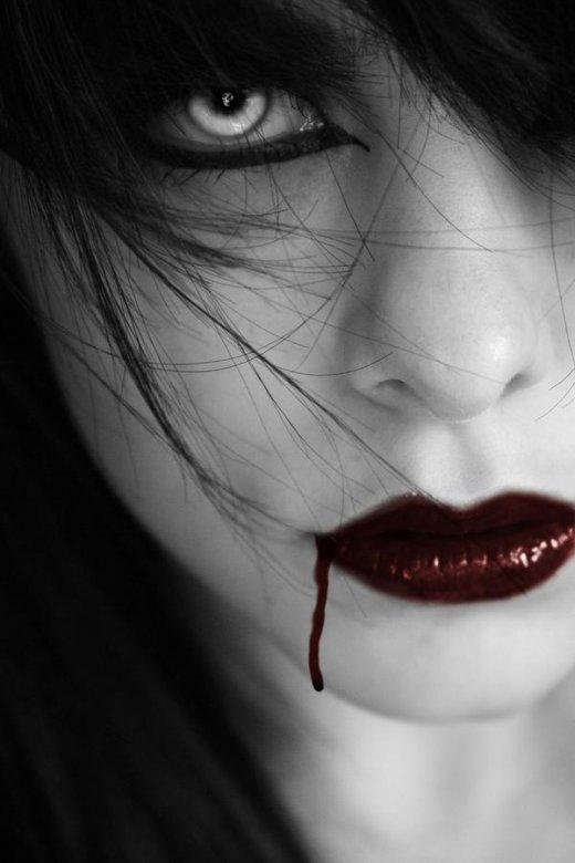 Muuuuchas Imagenes Goticas Oscuras Y De Vampiros Part En Taringa