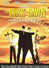 from-dusk-till-dawn-movie-poster-2-small